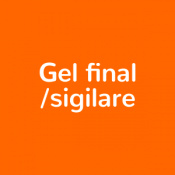 Gel final/sigilare (13)