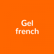 Gel french (5)