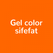 Gel color sifefat (41)
